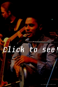 MAGHEB VIBRATION_WorldMusic13_WrN_© HELMUT RIEDL-4698