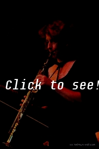 MAGHEB VIBRATION_WorldMusic13_WrN_© HELMUT RIEDL-4700