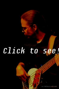 MAGHEB VIBRATION_WorldMusic13_WrN_© HELMUT RIEDL-4704
