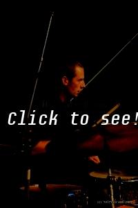 MAGHEB VIBRATION_WorldMusic13_WrN_© HELMUT RIEDL-4709