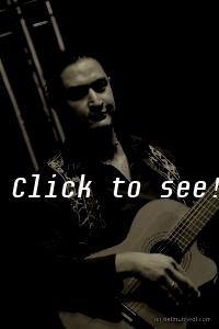MAGHEB VIBRATION_WorldMusic13_WrN_© HELMUT RIEDL-4742