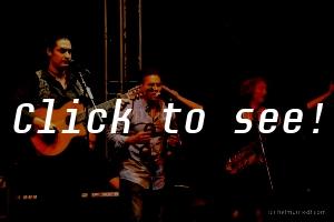 MAGHEB VIBRATION_WorldMusic13_WrN_© HELMUT RIEDL-4760