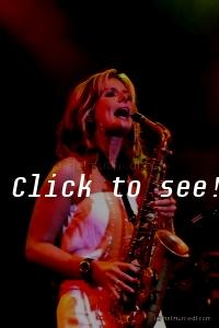 CANDY DULFER_JazzFestWiesen_210702_(c)HELMUT_RIEDL-4957