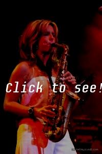 CANDY DULFER_JazzFestWiesen_210702_(c)HELMUT_RIEDL-4958