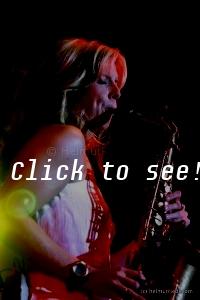 CANDY DULFER_JazzFestWiesen_210702_(c)HELMUT_RIEDL-4960