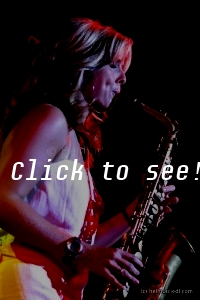 CANDY DULFER_JazzFestWiesen_210702_(c)HELMUT_RIEDL-4961