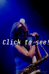 CANDY DULFER_JazzFestWiesen_210702_(c)HELMUT_RIEDL-4976