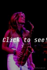 CANDY DULFER_JazzFestWiesen_210702_(c)HELMUT_RIEDL-4982