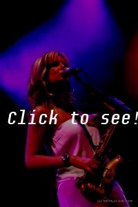 CANDY DULFER_JazzFestWiesen_210702_(c)HELMUT_RIEDL-5001