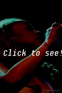 CASSANDRA WILSON_JazzFestWiesen_200702_(c)HELMUT_RIEDL-4414