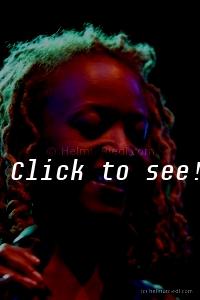 CASSANDRA WILSON_JazzFestWiesen_200702_(c)HELMUT_RIEDL-4421