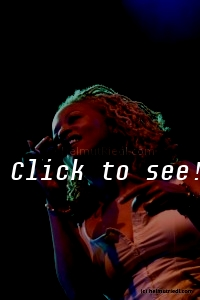 CASSANDRA WILSON_JazzFestWiesen_200702_(c)HELMUT_RIEDL-4424