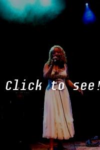 CASSANDRA WILSON_JazzFestWiesen_200702_(c)HELMUT_RIEDL-4430