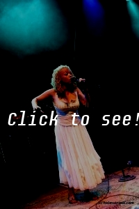 CASSANDRA WILSON_JazzFestWiesen_200702_(c)HELMUT_RIEDL-4445