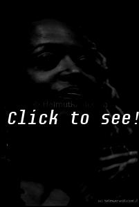 CASSANDRA WILSON_JazzFestWiesen_200702_(c)HELMUT_RIEDL-4458