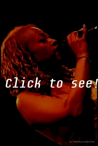 CASSANDRA WILSON_JazzFestWiesen_200702_(c)HELMUT_RIEDL-4467