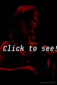 GOTAN PROJECT_JazzFestWiesen_200702_(c)HELMUT_RIEDL-4520