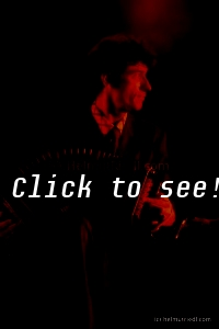 GOTAN PROJECT_JazzFestWiesen_200702_(c)HELMUT_RIEDL-4526
