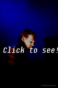 GOTAN PROJECT_JazzFestWiesen_200702_(c)HELMUT_RIEDL-4545