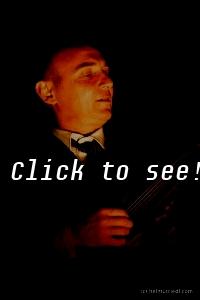 GOTAN PROJECT_JazzFestWiesen_200702_(c)HELMUT_RIEDL-4565