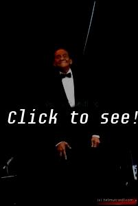 JIMMY SCOTT_JazzFestWiesen_200702_(c)HELMUT_RIEDL-4376