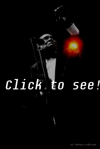 JIMMY SCOTT_JazzFestWiesen_200702_(c)HELMUT_RIEDL-4385