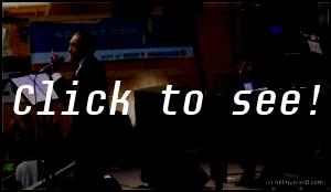 JIMMY SCOTT_JazzFestWiesen_200702_(c)HELMUT_RIEDL-4394