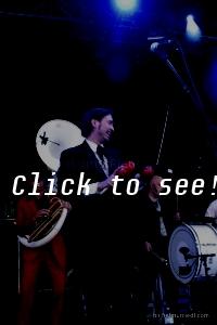 MARDI GRAS BB_JazzFestWiesen_200702_(c)HELMUT_RIEDL-4309