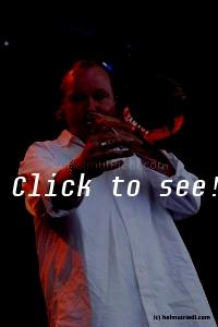 NILS LANDGREN_JazzFestWiesen_200702_(c)HELMUT_RIEDL-4172