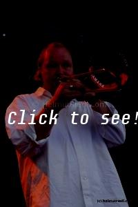 NILS LANDGREN_JazzFestWiesen_200702_(c)HELMUT_RIEDL-4173