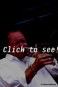 NILS LANDGREN_JazzFestWiesen_200702_(c)HELMUT_RIEDL-4185