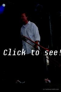 NILS LANDGREN_JazzFestWiesen_200702_(c)HELMUT_RIEDL-4203