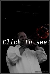 NILS LANDGREN_JazzFestWiesen_200702_(c)HELMUT_RIEDL-4209