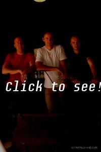 POWERGRADE_JazzFestWiesen_200702_(c)HELMUT_RIEDL-4033