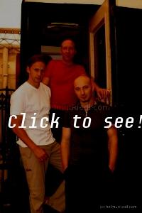 POWERGRADE_JazzFestWiesen_200702_(c)HELMUT_RIEDL-4065