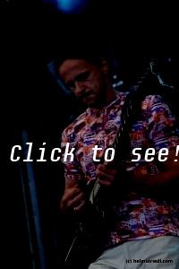 POWERGRADE_JazzFestWiesen_200702_(c)HELMUT_RIEDL-4090