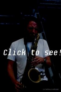 POWERGRADE_JazzFestWiesen_200702_(c)HELMUT_RIEDL-4098