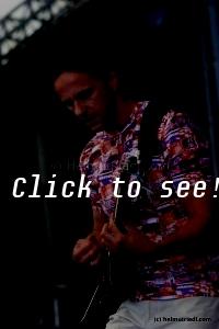 POWERGRADE_JazzFestWiesen_200702_(c)HELMUT_RIEDL-4100