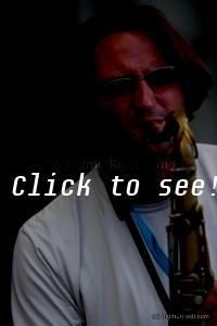 POWERGRADE_JazzFestWiesen_200702_(c)HELMUT_RIEDL-4101