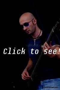 POWERGRADE_JazzFestWiesen_200702_(c)HELMUT_RIEDL-4102