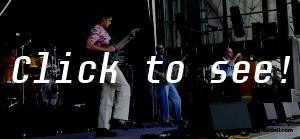 POWERGRADE_JazzFestWiesen_200702_(c)HELMUT_RIEDL-4140