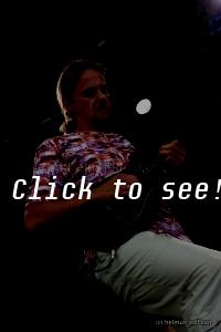 POWERGRADE_JazzFestWiesen_200702_(c)HELMUT_RIEDL-4150