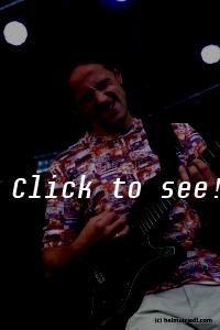 POWERGRADE_JazzFestWiesen_200702_(c)HELMUT_RIEDL-4159