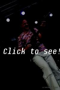 POWERGRADE_JazzFestWiesen_200702_(c)HELMUT_RIEDL-4160
