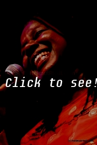 RANDY CRAWFORD_JazzFestWiesen_210702_(c)HELMUT_RIEDL-4832
