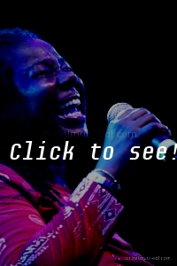 RANDY CRAWFORD_JazzFestWiesen_210702_(c)HELMUT_RIEDL-4866