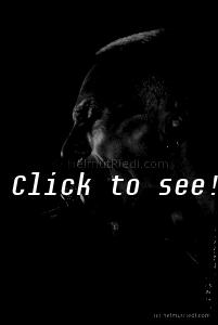 STEREO_MCs_GQwiesen_130702_(c)HELMUT_RIEDL-3351