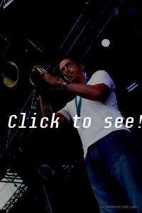 TILL BROENNER_JazzFestWiesen_210702_(c)HELMUT_RIEDL-4651