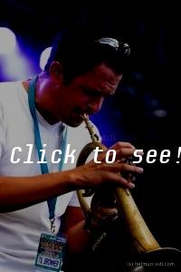 TILL BROENNER_JazzFestWiesen_210702_(c)HELMUT_RIEDL-4658