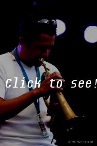 TILL BROENNER_JazzFestWiesen_210702_(c)HELMUT_RIEDL-4666